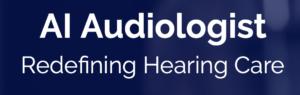 Digital Platform for Hearing Tests